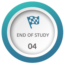 end_study