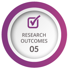research_outcome