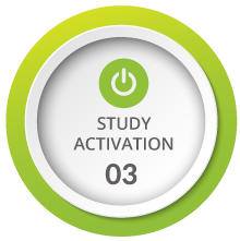 study_activation