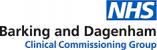 Barking & Dagenham CCG