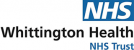 Whittington NHS Trust